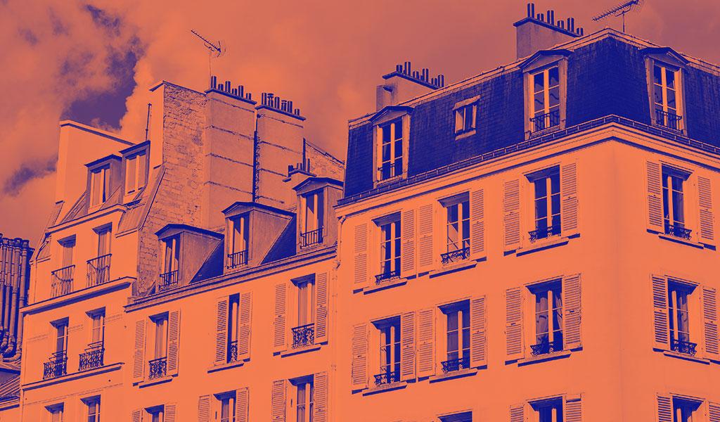Avocat Droit Immobilier Strasbourg | Jung et associés